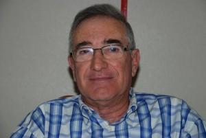 Juan Albaladejo