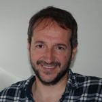 José Ignacio Querejeta