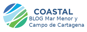 Blog Mar Menor y Campo de Cartagena