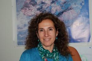 Carolina Boix-Fayos