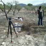 Soil erosion documentary